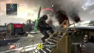 Trickshot Advanced Warfare -BO2 Ep4