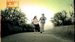 Lagu Mandarin Pilihan