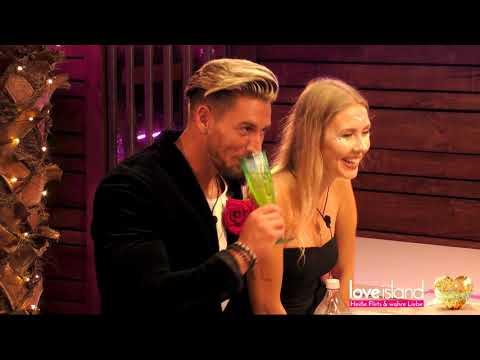 Love Island: Dance-Battle bei Love Island - RTL II