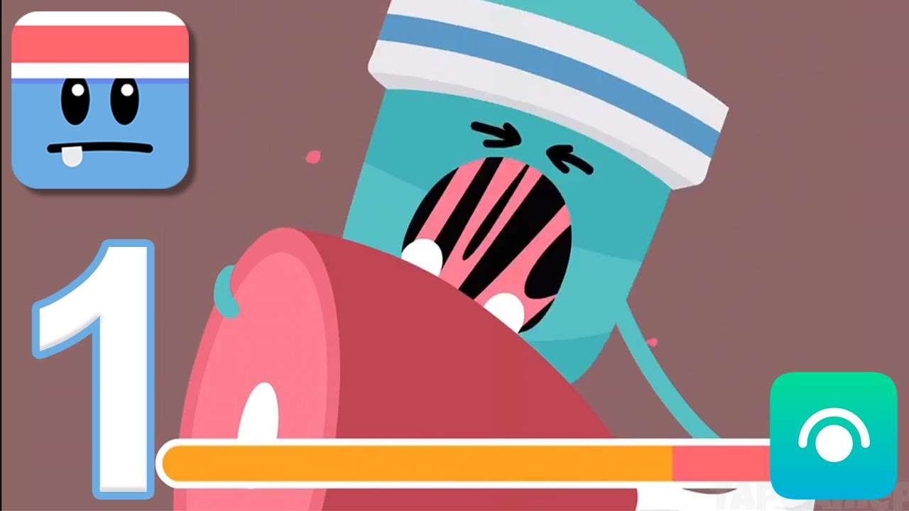 Play Dumb Ways to Die 2 online for Free on Agame