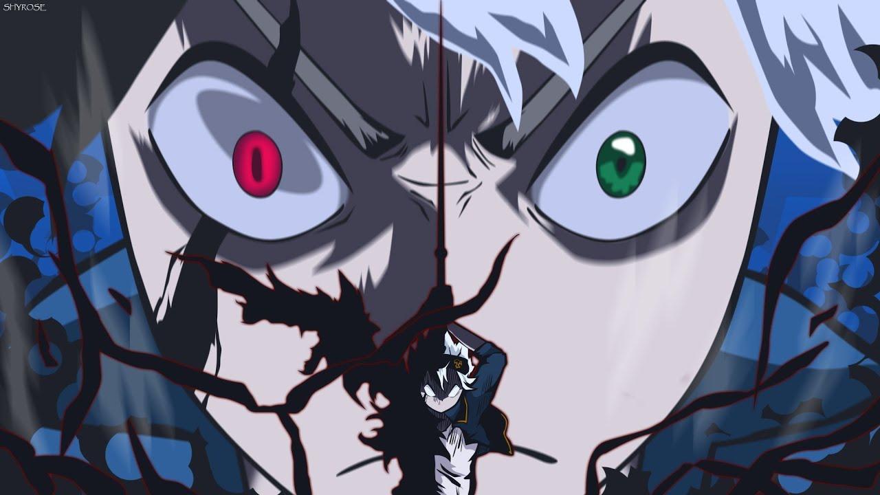 Download Black Clover - Opening 13 Full 『Grandeur』By Snow Man
