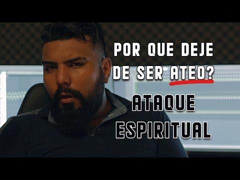 A Whisker Away : Amor de Gata - Trailer Subtitulado en Español l Netflixиз YouTube · Длительность: 56 с