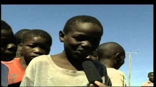 Zambia, ZKids News