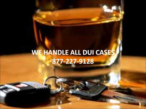 Rancho Santa Margarita DUI Attorney 877-227-9128 DUI Lawyer Rancho Santa Margarita California