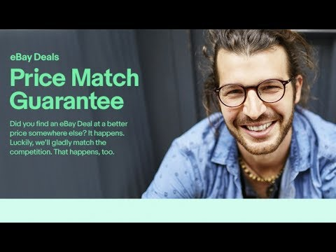 Permanent match from ebay from YouTube · Duration:  1 minutes 49 seconds