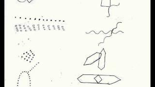 Ansiedad en el Test de Bender Infantil
