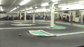NEGS Rnd1 1/12 Stock C-Main RC Racing