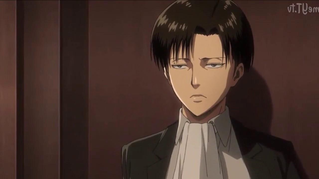 Attack On titan episode 23 english sub soul Anime
