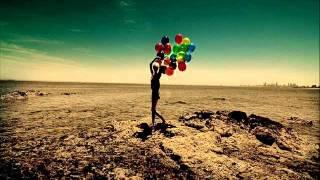 Raz Ohara - El Zahir (Acid Pauli's Acid Dub)