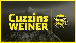 Cuzzins - Weiner (Original Mix) thumbnail