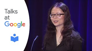 """Ying Zhu 