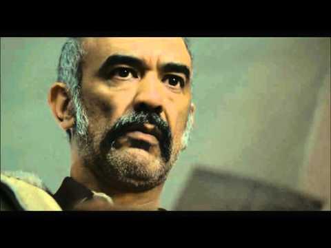 Trailer do filme Os Inimigos da Dor