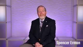 DeepScribe Mentor Video