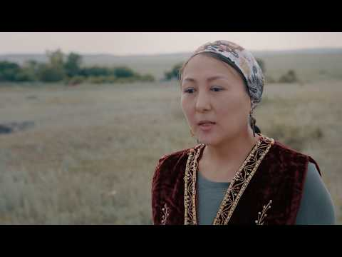 Improving traditional livelihoods with modern technology in Kazakhstan