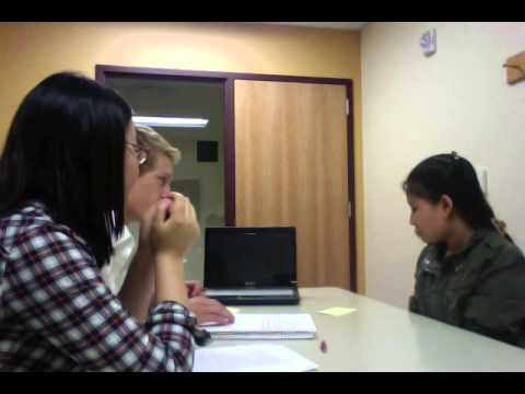 ACC Interview With Manita