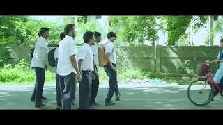 Comali tamil movie comedy scene