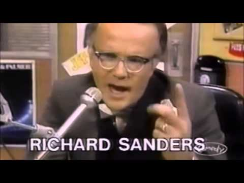 WKRP in Cincinnati is listed (or ranked) 20 on the list The Best TV Theme Songs of All Time