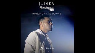 Gambar cover (LIVE) Judika Release single Tak Mungkin Bersama