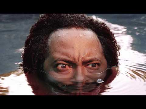 Thundercat - 'A Fan's Mail (Tron Song Suite II)'