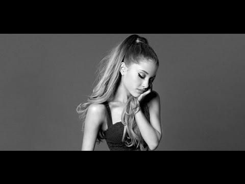 Major Lazer ft. Ariana Grande - All My Love (Orginal Mix) HD