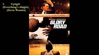 glory-road-original-soundtrack-2006-full-album