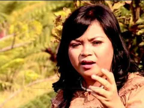 Bronson Panjaitan feat. Septina Panjaitan and Bintang Panjaitan - Dang Hasuhatan [OFFICIAL] Mp3
