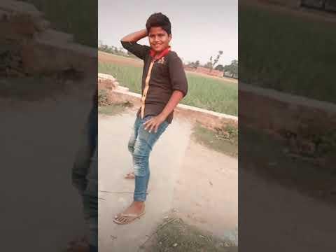 Dharmraj  Kumar Aarya