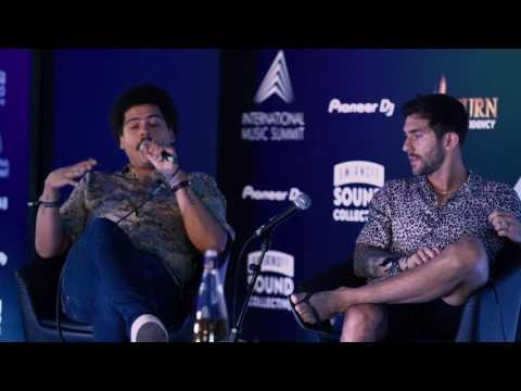 IMS Ibiza 2017: The 10th Annual Ibiza Debate - Panel Highlights
