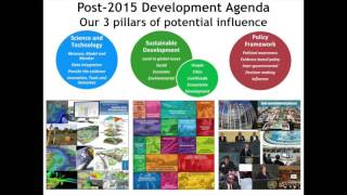 Disaster Management & Recovery Framework: The Surveyors Response -  Scott