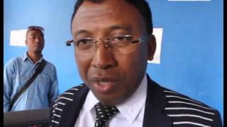www.canalnews.net : Rajaonarison Charli Hyacinthe ( Chef CIM - Administrateur Civil )