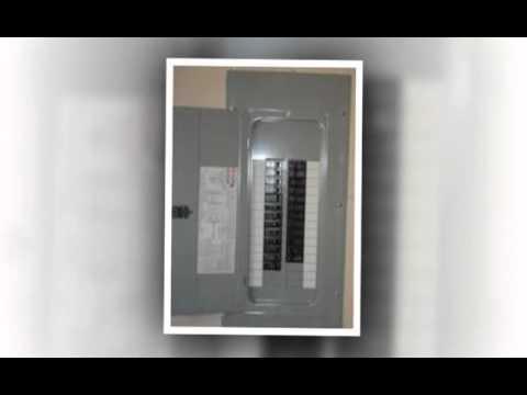 Electric Contractors | Salt Lake City, UT - Atom Electric