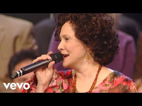 Allison Durham Speer - Jesus, What a Wonderful Child [Live]