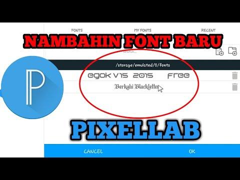 cara-menambah-font-baru-di-pixellab-tanpa-aplikasi-|-android
