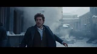 Эбигейл. Трейлер 2 (Фэнтези, приключения/ Россия/ 6+/ в кино с 22 августа 2019)