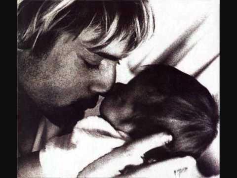 Cobain Case Allan Handelman Tom Grant update 2/21/2011