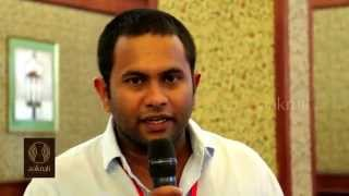 """Video Aju Varghese Talking About """"Aakruti"""" (Physiotherapy and Slimming centre) download MP3, 3GP, MP4, WEBM, AVI, FLV Juli 2018"""