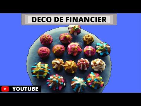 financiers-aux-couleurs-de-l-'arc--en--ciel