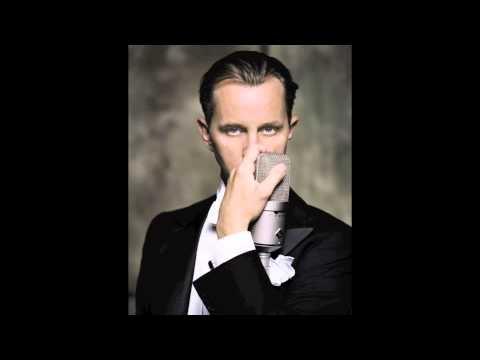 Max Raabe & The Palast Orchester - Luna de Monte Carlo