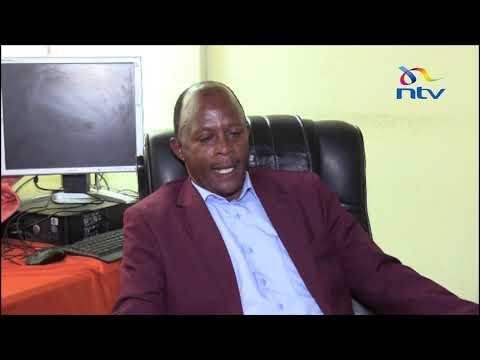 Landlords' Association Secretary General Speaks On Waiving Rent For Tenants
