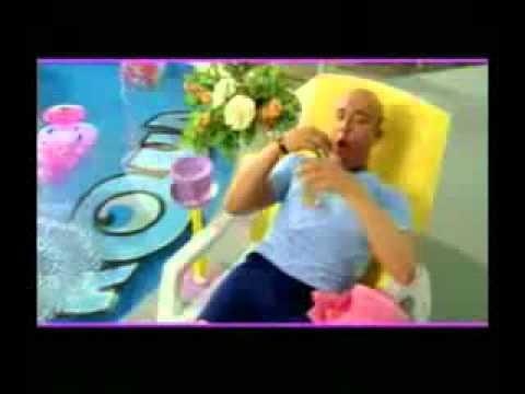 Слушать песню Барби и Кент - А я Барби Гёрл,я люблю дирооол)))