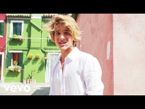 Matteo Markus Bok - El Ritmo (AHI AHI AHI) [Official Video]