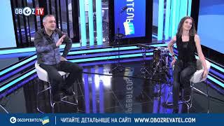 Бачо Корчилава: может ли быть спорт без политики