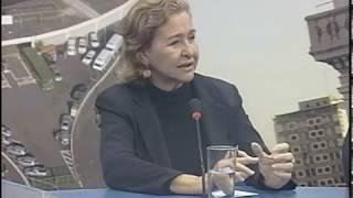 Mesa de Debates  21- 08- 2017   LANÇAMENTO DO  LIVRO DO HIPÓLOGO PAULO GUILHON