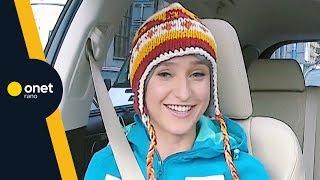 Wchodziłam na Mount Everest przez dwa miesiące - Miłka Raulin | #OnetRANO