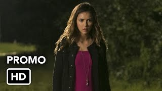 "The Vampire Diaries 6x06 Promo ""The More You Ignore Me, the Closer I Get"" (HD)"