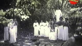 Sree Narayana Guru (1985)  Movie - Malayalam Movie
