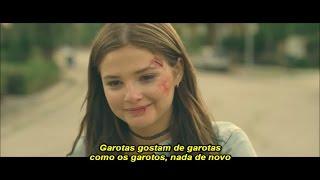 Hayley Kiyoko - Girls Like Girls (Legendado/Tradução)