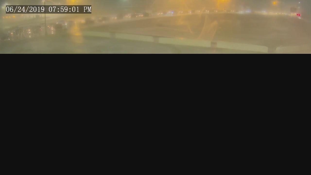 Puente Internacional Reynosa (MX) <-> Hidalgo (USA)