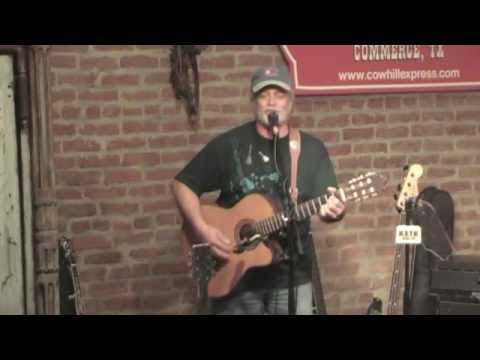The Uncle Bill Roach Band – Back From Iraq #YouTube #Music #MusicVideos #YoutubeMusic