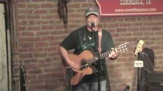 The Uncle Bill Roach Band – Back From Iraq Video Thumbnail